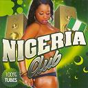 9ice / Banky / Bracket / Flavour / J. Martins / Mjac / Psquare / Timaya / Wande Cool - Nigeria club