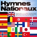 National Anthem's Band - Hymnes nationaux (remasterisé)