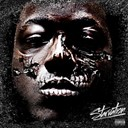 Ace Hood - Starvation