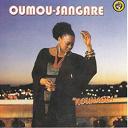 Oumou Sangaré - Kounadia