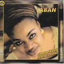 Oumou Sangaré / Thione Seck - Laban