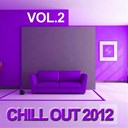 Armando Gomez / Barfuesser / Basilica / Diego Auguanno / Luis Guerra / Sunset Session Group / The Junior D - Chill out 2012, vol. 2