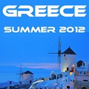 Amine Boufarissi, Ronnie Skenderaj / Bassfinder / Daft Steve, Lekstone / De Vox / Deen Creed / Denice Perkins / Eric Tyrell / Esselon / Franck Minaro / Geo Angelo / Kallinikos Anesthesia / Kos The Greek / Ray Guarano / Royal Elements / Western Playing, Dj Kapa / Yolas - Greece summer 2012 (selected housetunes, vol.1)