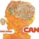 Can - Tago mago (remastered)