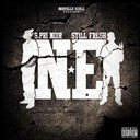 S.pri Noir / Still Fresh - N.e