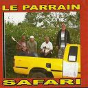 Safari - Le parrain