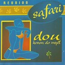 Safari - Dou konm do myèl (ile de la réunion)