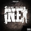 S. Pri Noir / Still Fresh - On s'barre