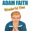 Adam Faith - Wonderful time