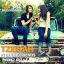 Tzesar - Still be friends (original mix)