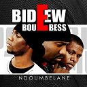 Bideew Bou Bess - Ndoumbelane