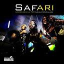 Safari - Art-bi (les reines de la pop musique sénégalaise)