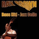 Ray Brown - Bass hit! - jazz cello