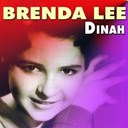 Brenda Lee - Brenda lee dinah (dinah)