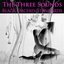 The Three Sounds - Black orchid / standards