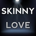 A Tributer - Skinny love (a tribute to birdy tribute)