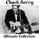 Chuck Berry - Chuck berry