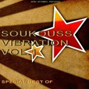 Alpha Blondy / Jeanpy Wable Gypson / Mahlathini / Niaw / Pamelo / Pharaon N Shora / Pompom Kuleta / Tex - Soukouss vibration, vol. 1 (special best of 14 songs)