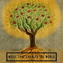 Ben Folds / Dave Stewart / Donovan / Mary Hopkin / Neon Trees / Patricia Kaas / Peter & Gordon / Salman Ahmad, Valerie Geffner - Music that changes the world, vol. 4