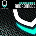 Julien Creance - Andromede