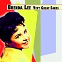 Brenda Lee - Very great songs (very great songs)
