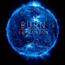 Lexicondon - Burn