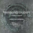 Ophidian / The Outside Agency - The disputed kings of industrial