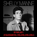Shelly Manne - My fair lady / at the black hawk