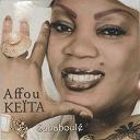 Affou Keita - Sababoulé