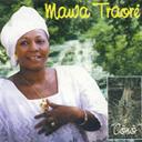 Mawa Traoré - Cônô