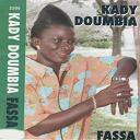 Kady Doumbia - Fassa