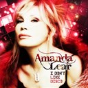 Amanda Lear - I don't like disco (deluxe edition)