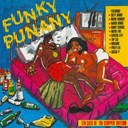 Cutty Ranks / General Bunny / General Levy / Herbie / Nardo Ranks / Phillip Leo / Sly / Top Cat / Wayne Fire / Wayne Wonder / Winsome - Funky punany