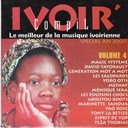 Aboutou Roots / David Tayorault / Esprit De Yop / G&eacute;n&eacute;ration Mot &Agrave; Mot / Les Poussins Chocs / Les Salopards / Magic System / Marinette Sahoua / Meiway / Monique Seka / Teza Thobias / Tony La Betise / Yao Rose / Yoro Otis - Ivoir' compil, vol. 4 : 14 tubes (le meilleur de la musique ivoirienne sp&eacute;cial an 2000)