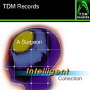 A Surgeon - Intelligent collection