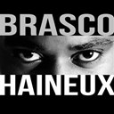 Brasco - Haineux