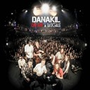 Danakil - On air (live &agrave; la cigale)