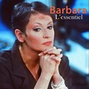 Barbara - L'essentiel