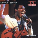 George Benson - George benson: the essential