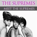The Supremes - The supremes: meet the supremes