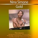 Nina Simone - Gold - the classics
