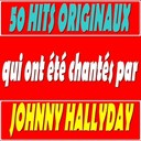 "Buddy Holly / Carl Perkins / Chubby Checker / Chuck Berry / Del Hawkins / Eddie Cochran / Elvis Presley ""The King"" / Fats Domino / Gene Vincent / Jerry Lee Lewis / Johnny Burnette / Larry Williams / Little Richard / Pat Boone / Price Lloyd / Ray Charles / Ricky Nelson / The Everly Brothers - 50 hits originaux qui ont été chantés par johnny hallyday"
