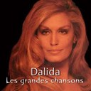 Dalida - Les grandes chansons de dalida