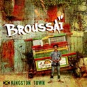 Broussaï - Kingston town (dub version)