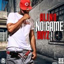 Alino - No game boyz