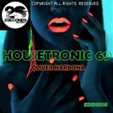 Oliver Narbona - Hosetronic 69