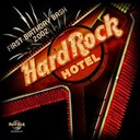 Deep Purple / John Cafferty / Larry Hoppen / Leslie West / Loverboy / Pat Travers - The hard rock hotel