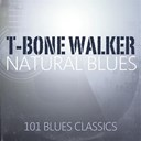 T-Bone Walker - Natural blues - 101 blues classics