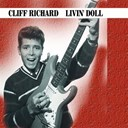 Cliff Richard - Livin' doll