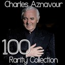 Charles Aznavour - 100 rarity collection: aznavour